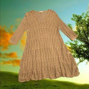 Knit & Love
